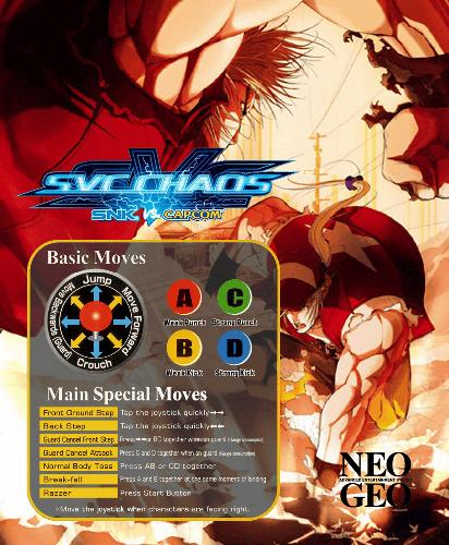 Download Neo Geo ROMs - EmuParadise