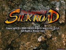 Silkroad emulator download