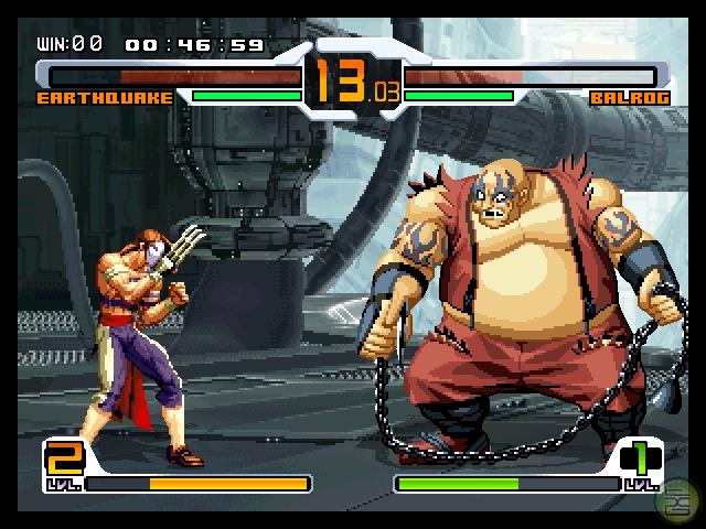 Descargar Capcom Vs Snk 2 Para Winkawaks Download