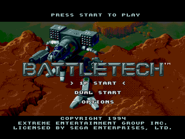 Battletech 2019s official home on the web!