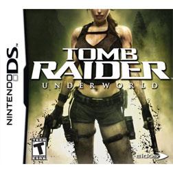 Tomb Download Ps2 Torrent Raider Underworld Ita