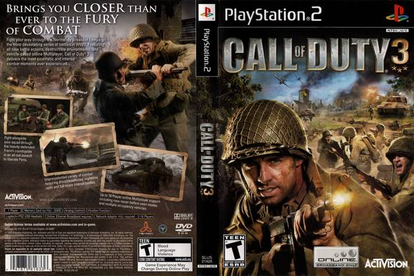 download game call of duty road to victory ppsspp cso