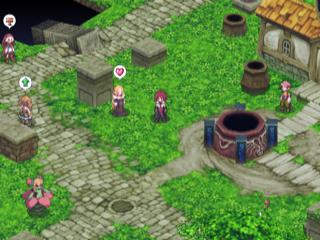 Disgaea 2 Torrent Ps2 Free Download