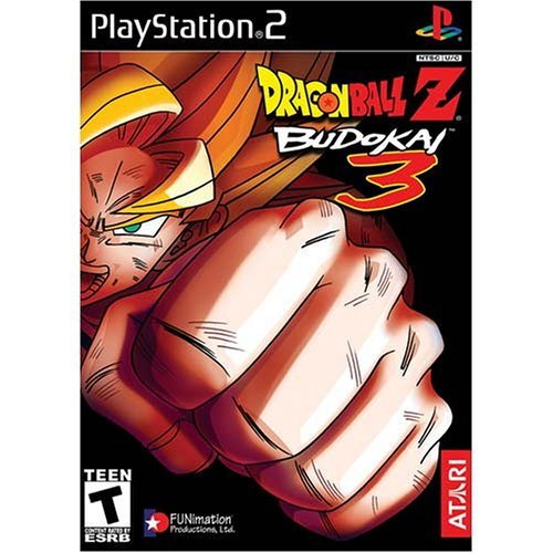 download jogo dragon ball z budokai tenkaichi 3 ps2 iso