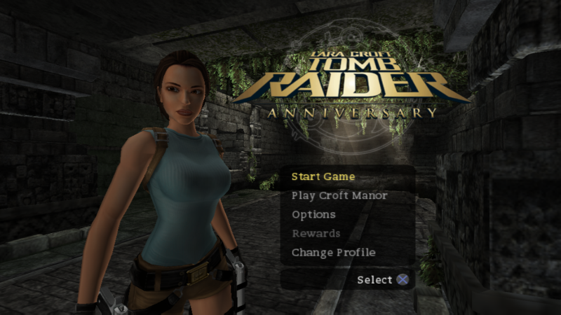 Tomb Raider Anniversary Ps2 Iso Download Torrent Lasopaarchitecture