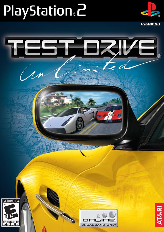 System Konsultacji Społecznej :: Topic: download test drive