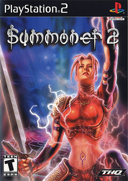 Summoner 1 ps2 download behemoth grom album download