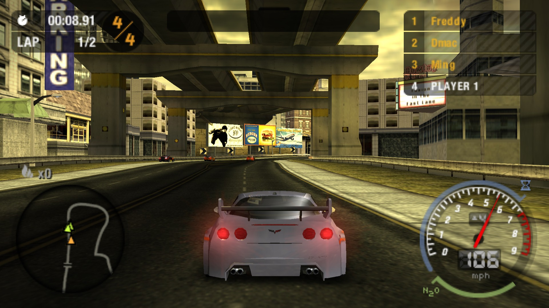 Need for speed most wanted for pc (windows 7/8/8. 1/xp) apps for pc.