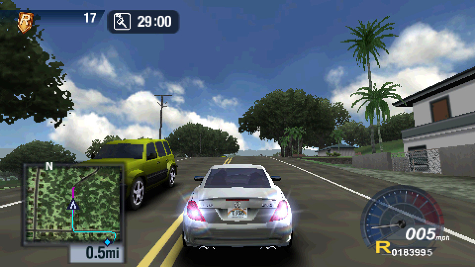 Test drive unlimited 100% (single player) save game pc [download.