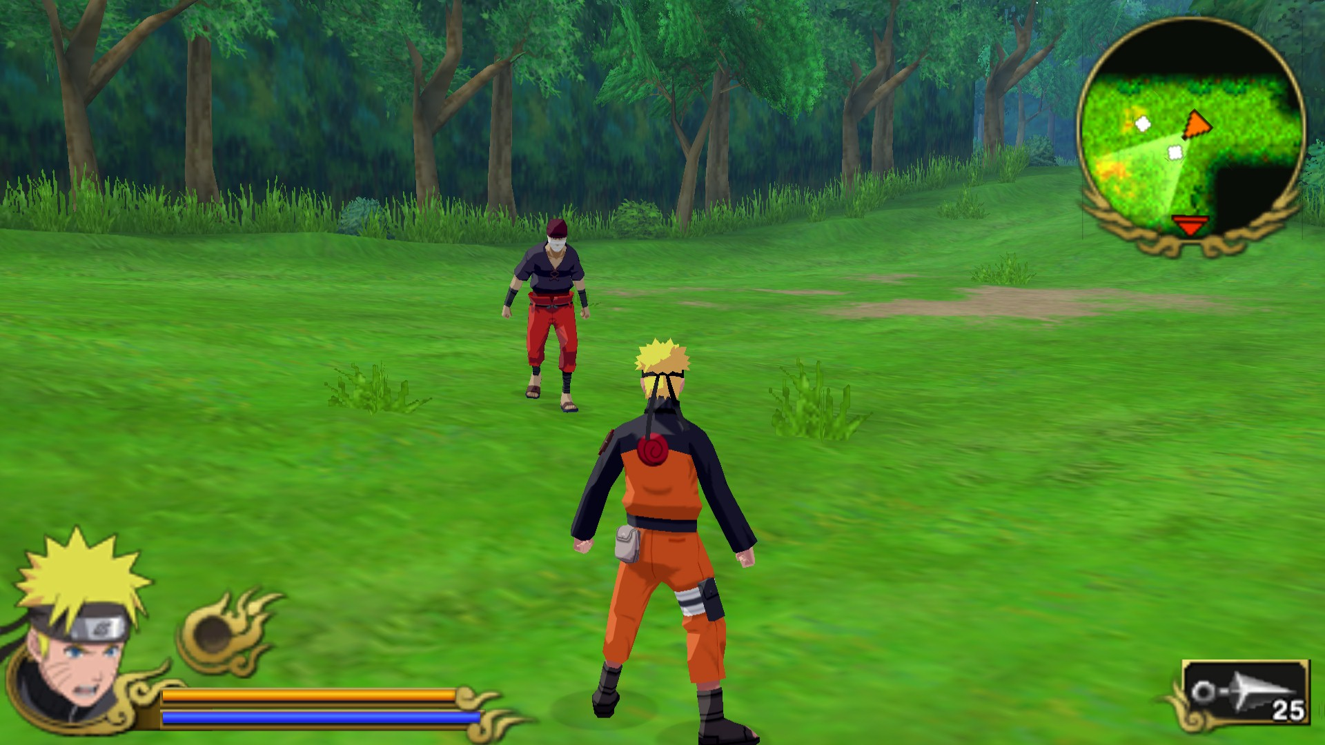download file naruto ppsspp cso