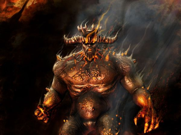 an analysis of hells description in dantes inferno a poem by dante alighieri In our character analysis of dante do you need any more convincing that inferno is a poem they enter hell in the first five circles, dante shows an.