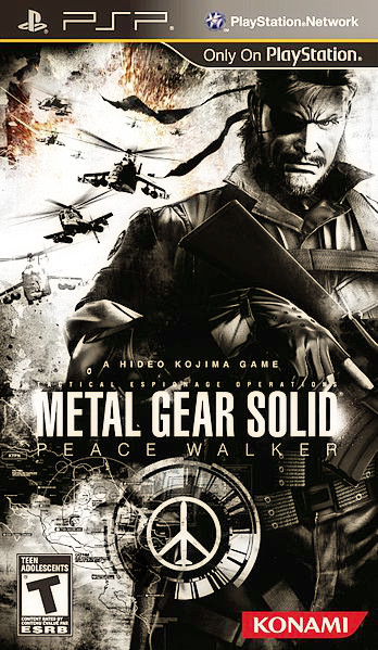 Is Metal Gear Solid 3 one of the best games ever made ...