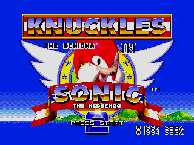 Sonic the hedgehog 2 download for pc free.