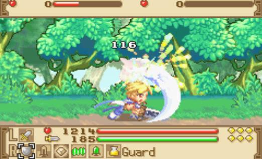 Summon night swordcraft story 3 gba rom download english patch.