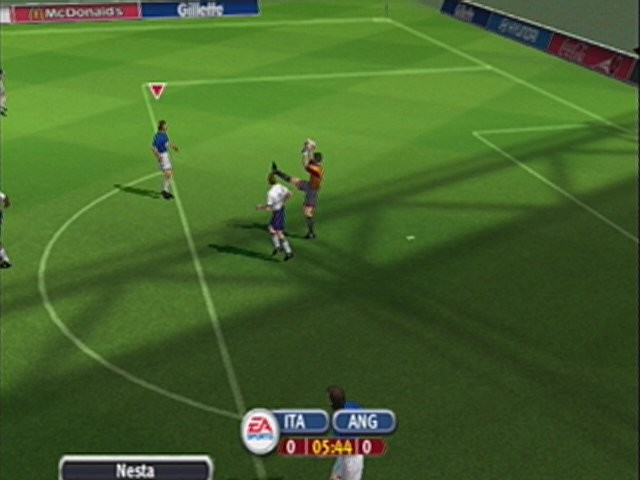 Download fifa 2006 world cup torrent iso games strongwindgalaxy.