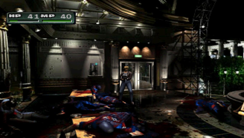 Ellie Goulding Lights Torrent Reactor