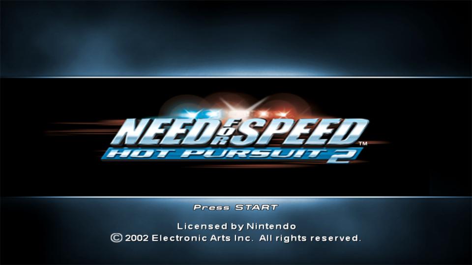Hp Games Rollercoaster Tycoon 3 Platinum Unlock Code