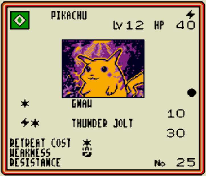 how to play pokemon trading cards