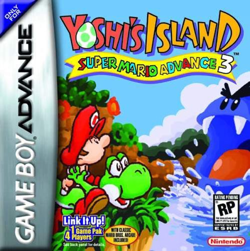 Nintendo 3ds Emulator no Surveys