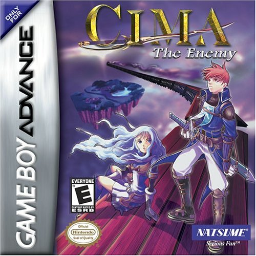 What Are The Best Gba Rpgs Resetera
