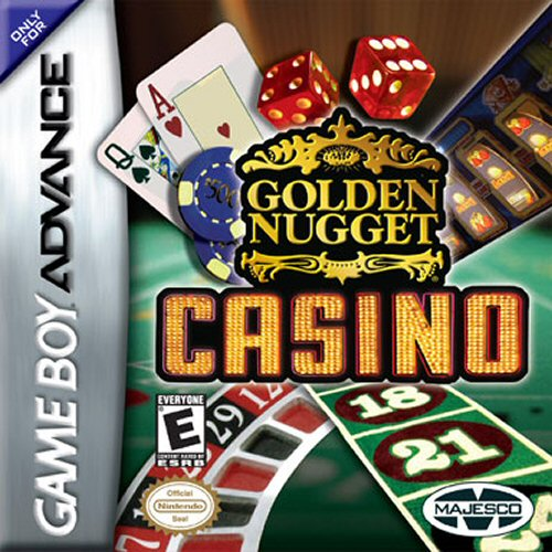 Golden nugget casino game boy no deposit casino tournaments promotions