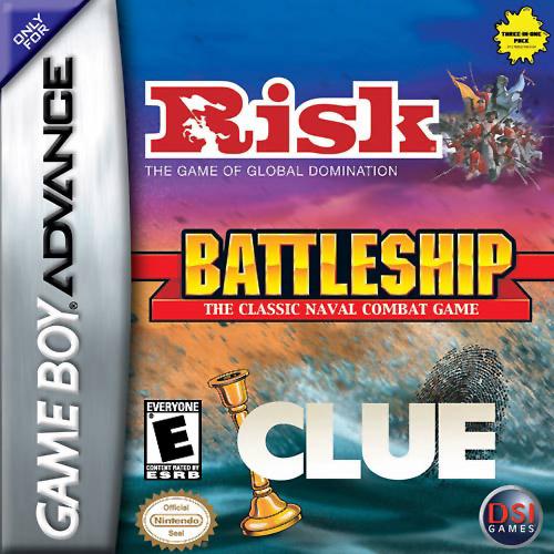 battleship game box cover 96567 notefolio