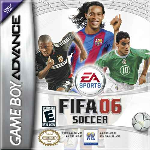 Fifa 06 (U)(Supplex) Box Art