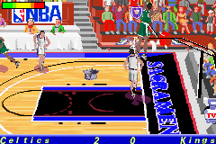NBA Jam 2002 (U)(Mode7) Snapshot