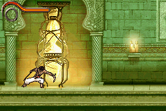 Prince of Persia - The Sands of Time (E)(Rising Sun) Snapshot