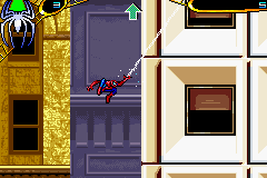 Spider-Man 2 (I)(Independent) Snapshot