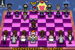 Dexter's Laboratory - Chess Challenge (E)(Independent) Snapshot