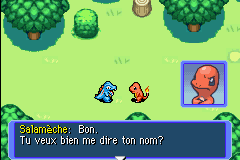 pokemon mystery dungeon himmel rom