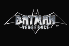 Batman Vengeance (E)(Rapid Fire) Title Screen
