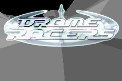 Lego Drome Racers (U)(Evasion) Title Screen