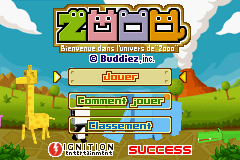 Zooo (E)(Trashman) Title Screen