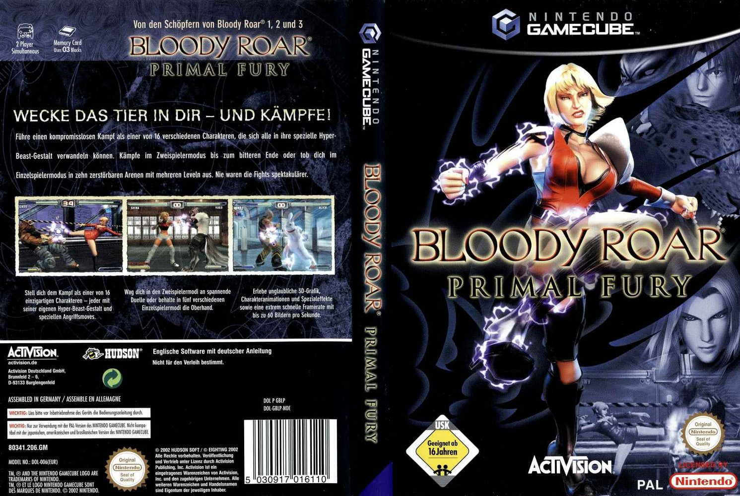Kunena:: topic: download game iso ps1 bloody roar (1/1).