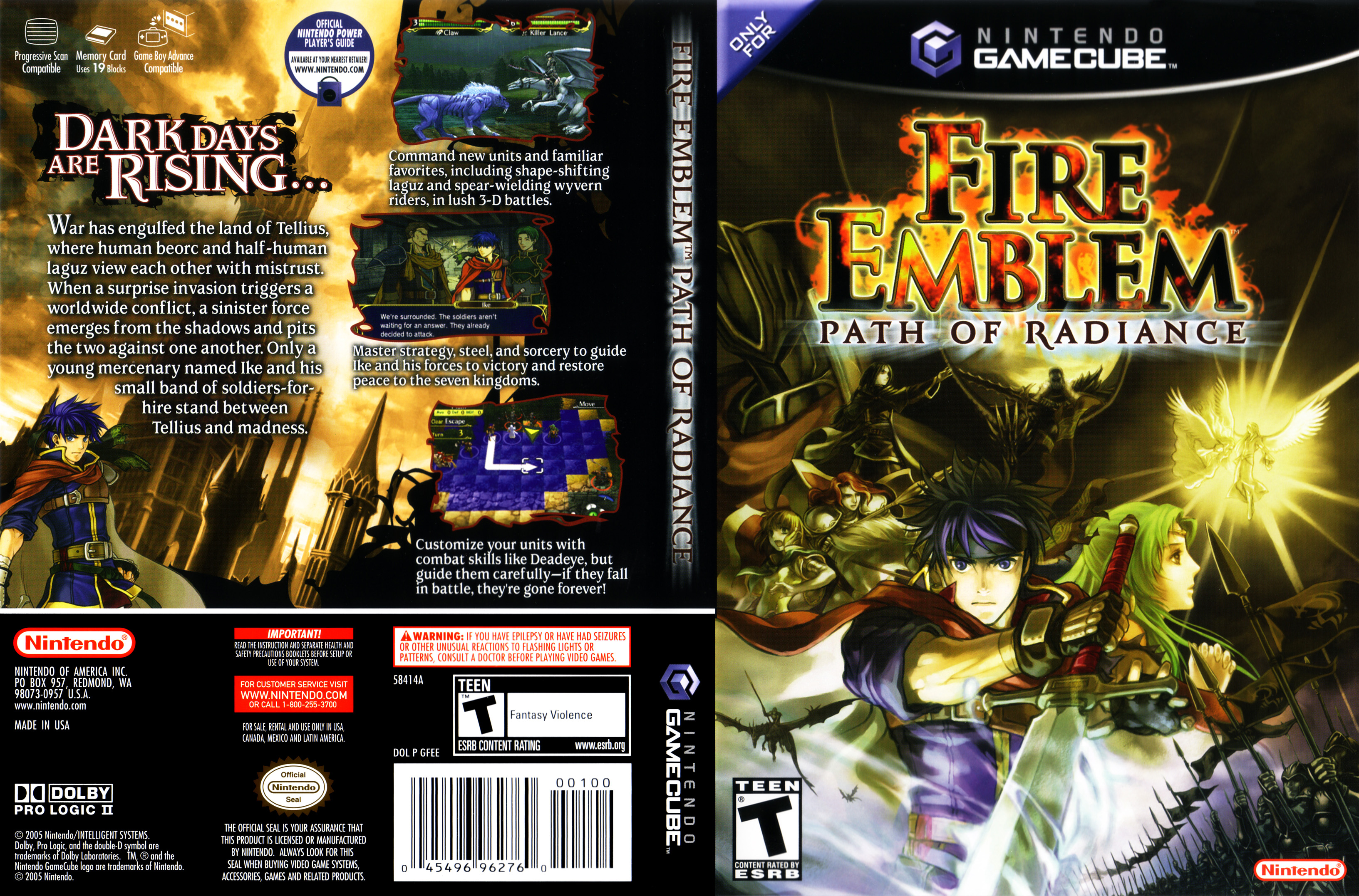 gamecube emulator pc download