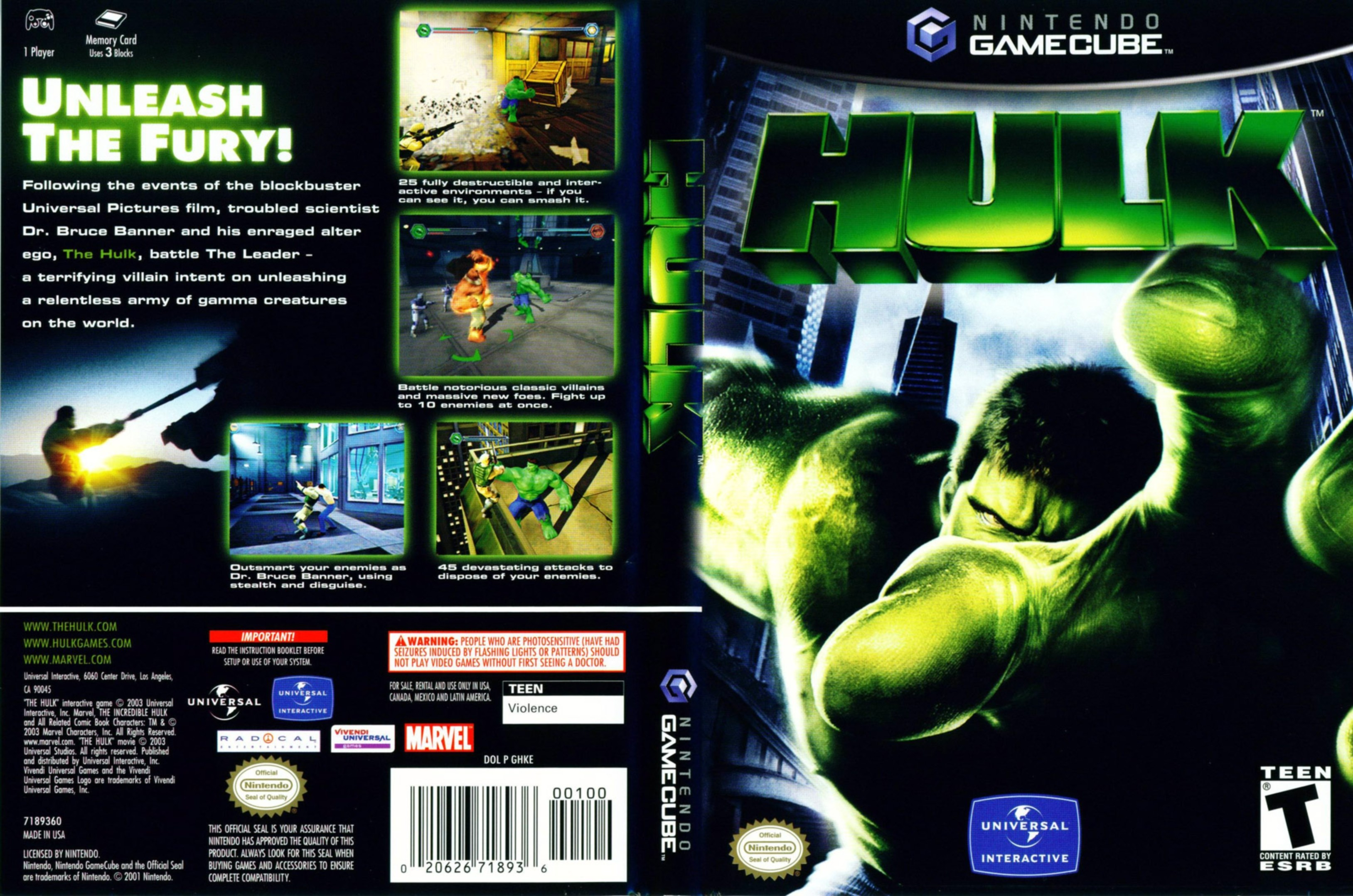 Psp games for pc
