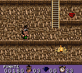 Hugo - Black Diamond Fever (Europe) (En,Fr,De,Es,It,Pt,Nl,Sv,No,Da,Fi) In game screenshot