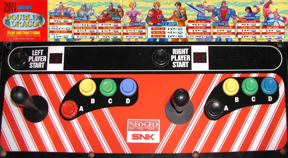 neo geo games free  with roms for gba