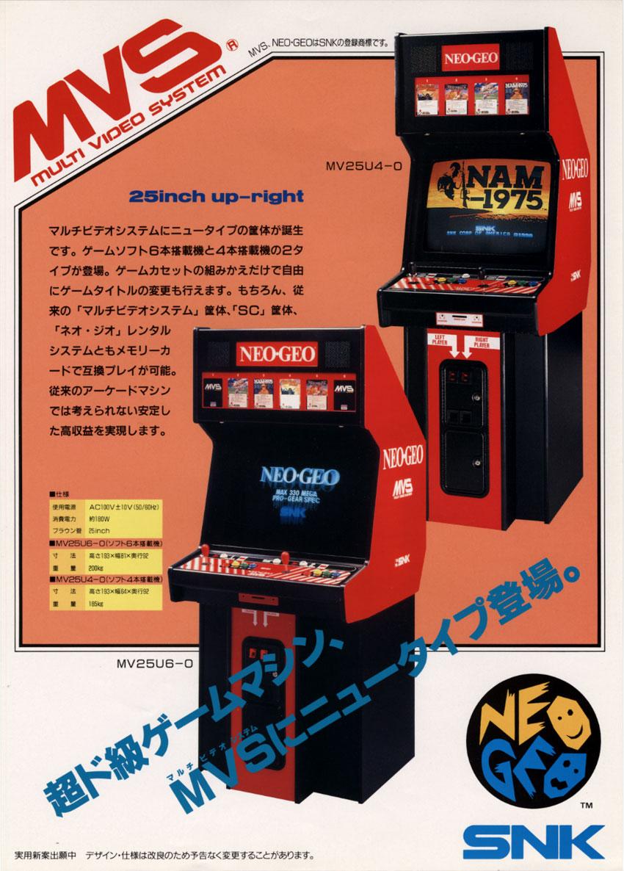 Download neo geo bios rom (neogeo. Zip) sevenidea.