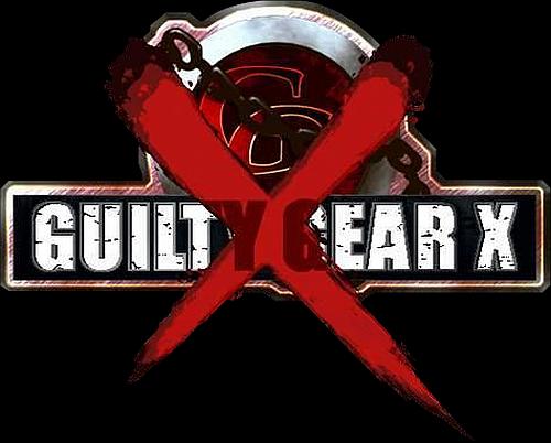 Guilty Gear X ROM < MAME ROMs | Emuparadise