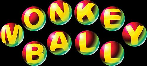 monkey ball naomi