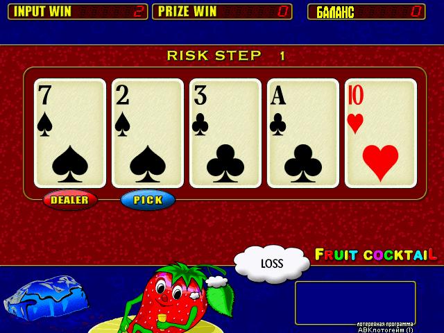 internet-kazino-slot-mashini-crazy-frukt