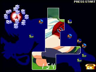 Gals Panic S2 (Europe) ROM < MAME ROMs | Emuparadise
