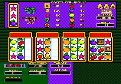 Mame slot roms zynga poker apk download free