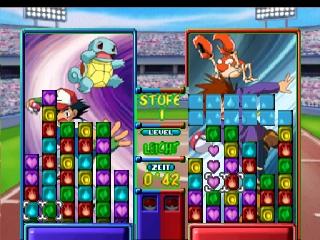 pokemon puzzle league rom deutsch