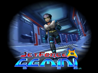 Jet Force Gemini Usa Rom N64 Roms Emuparadise