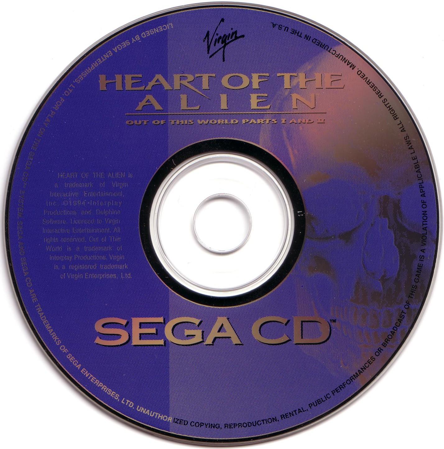 Sega Cue Creator - staffmag