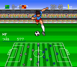 download game captain tsubasa ps2 for android